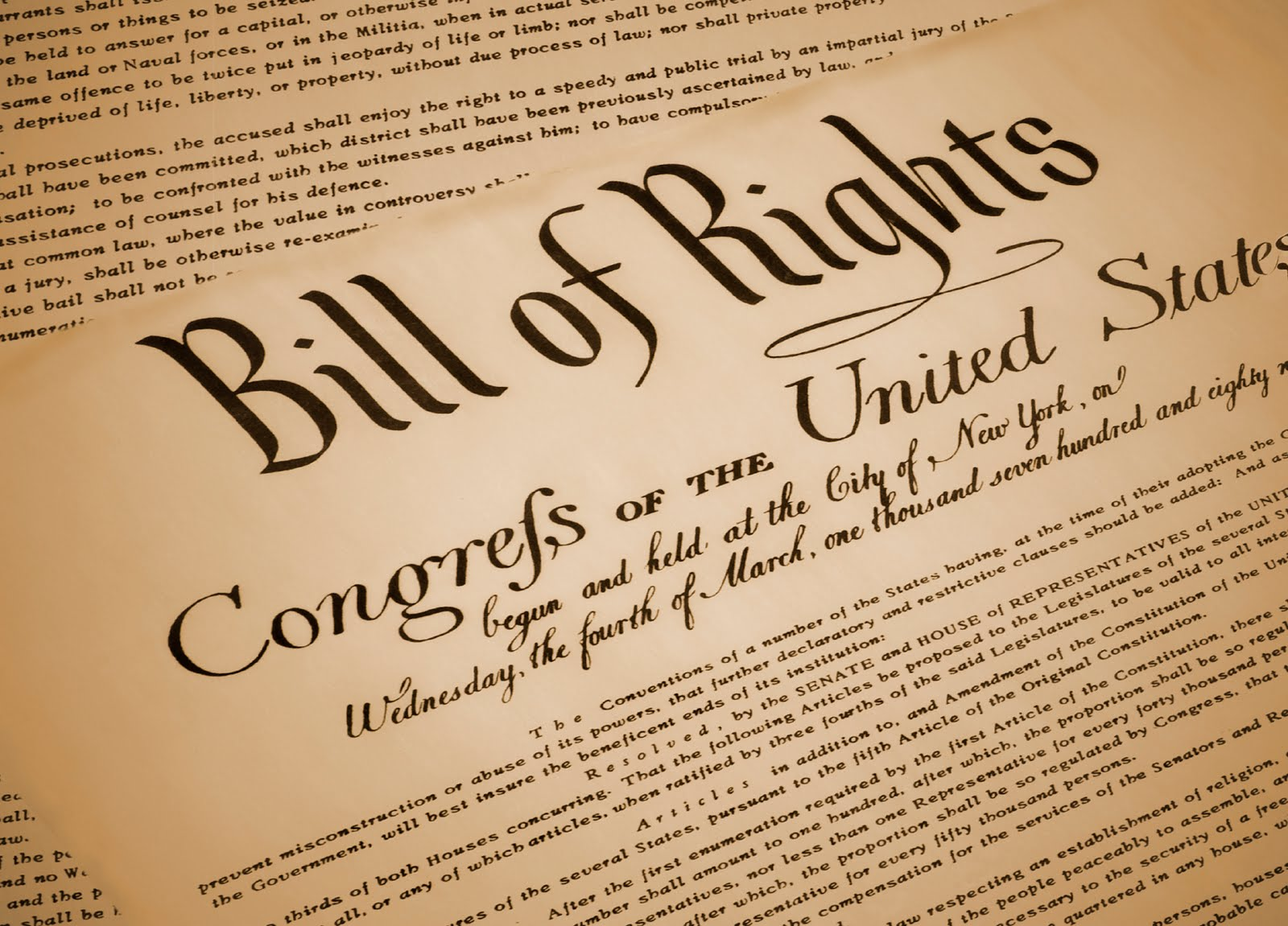 texas citizen s bill of rights know your rights during a police encounter