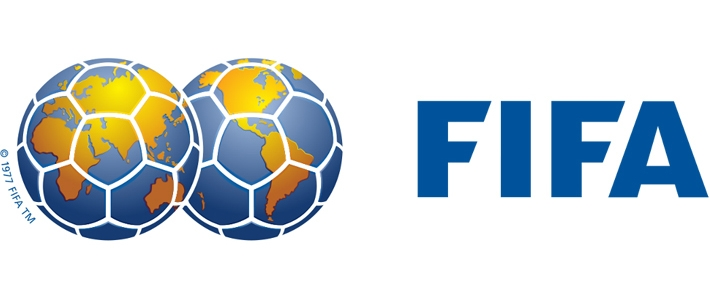 FIFA Solidarity Contributions