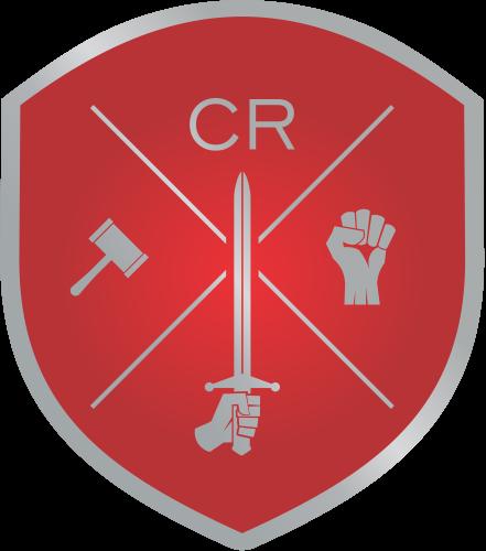 cory-roth-law-office-logo-01-3